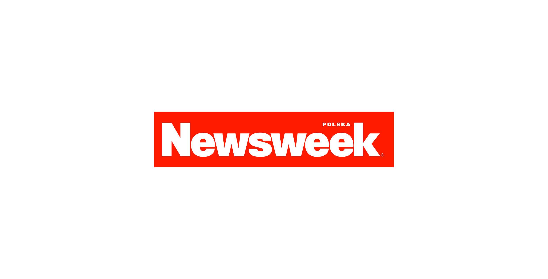 Wywiad z dr Januszem Jaworowskim w Newsweek Polska na temat korekty płci